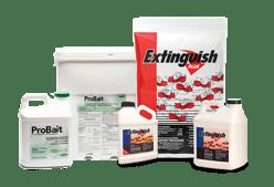 Extinguish_ProBait_family