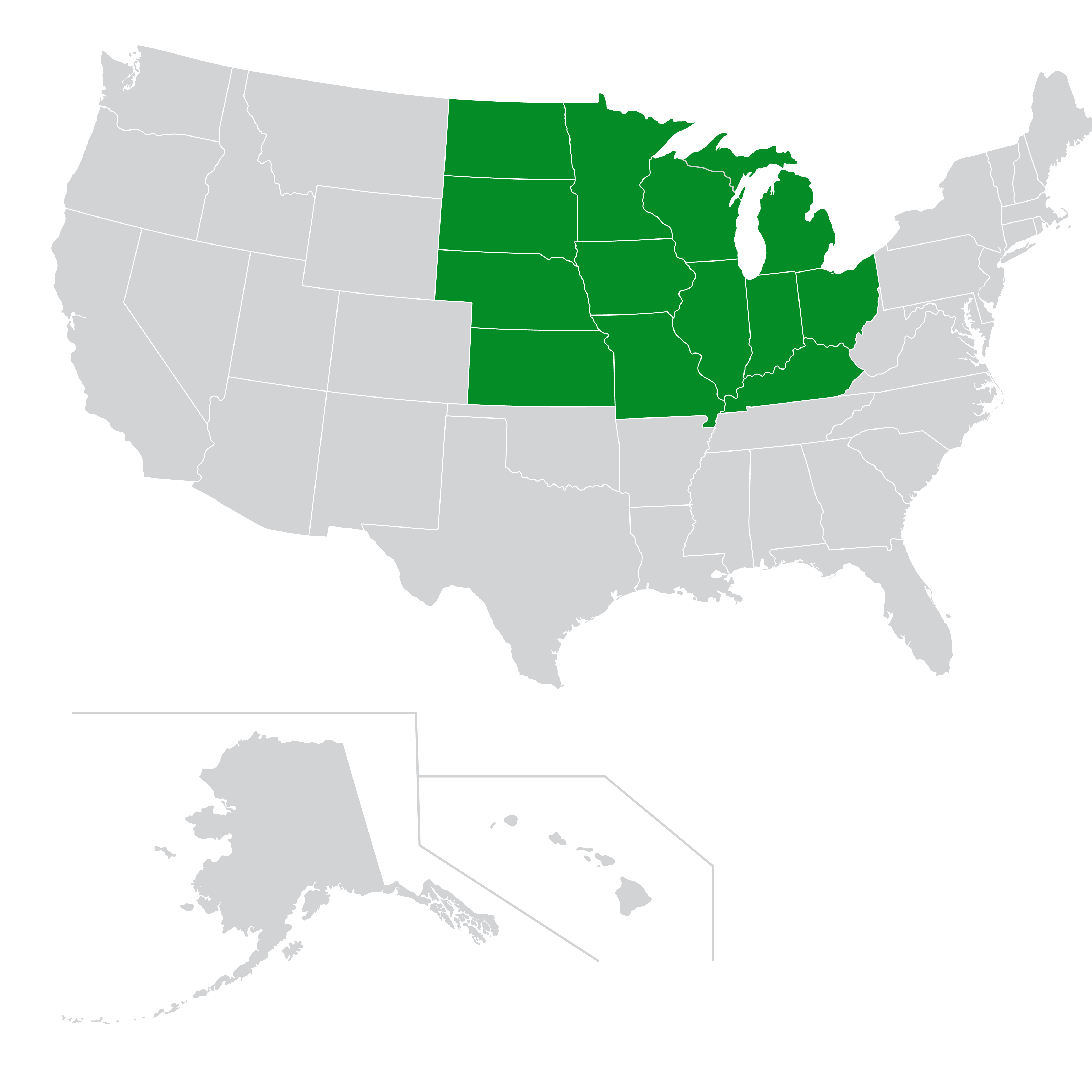 midwest png